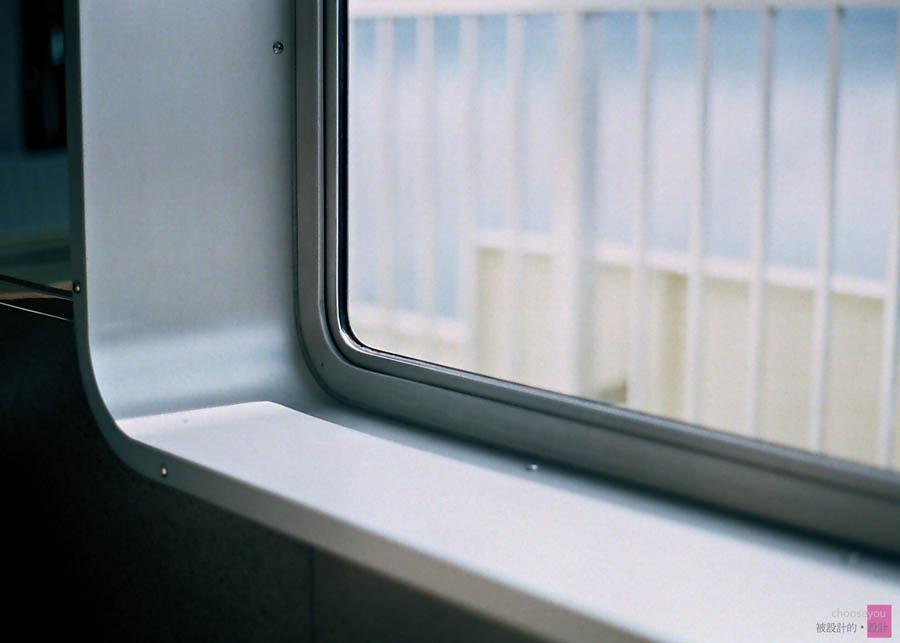 2011-02-20-(2003)日本-北海道-050.jpg