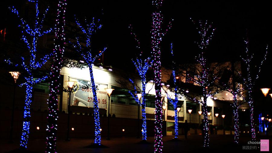 2010-12-11-TAIPEI-101-夜色-009.jpg
