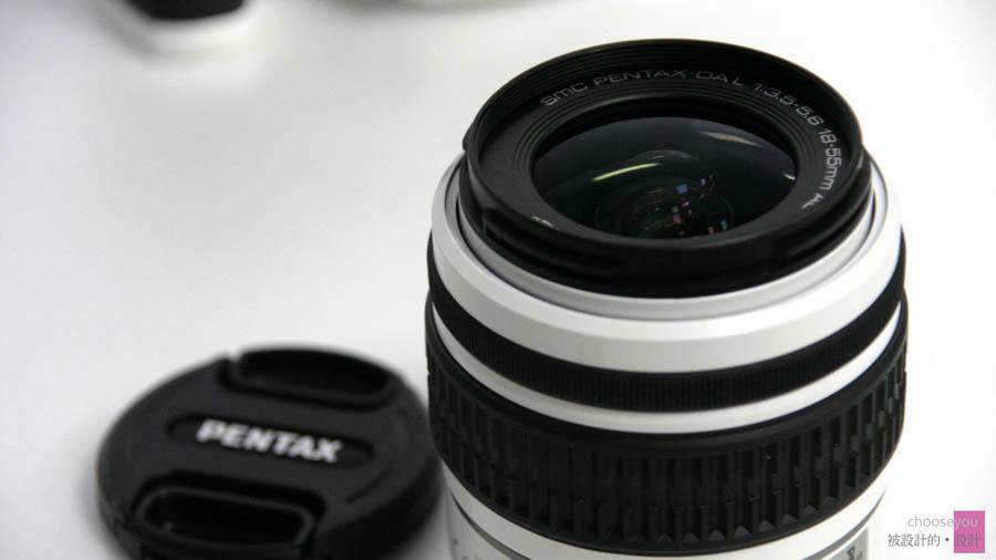 2011-01-11-PENTAX-KX-004.jpg