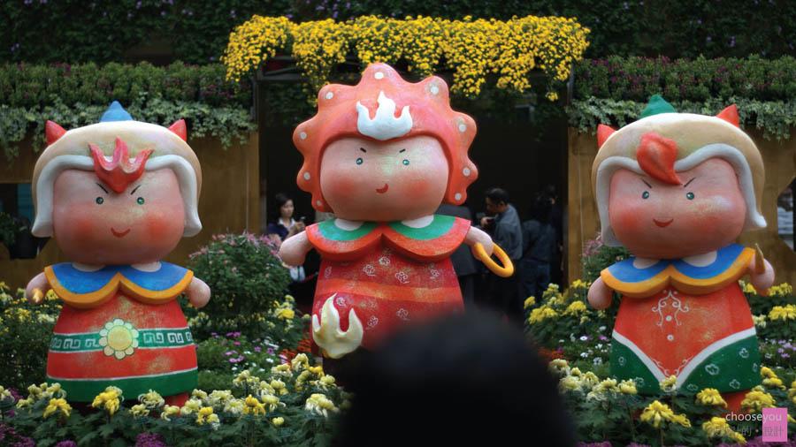 2010-11-20-官邸菊花展-008.jpg
