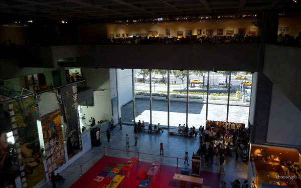 2010-09-22-馬內到畢卡索-028.jpg