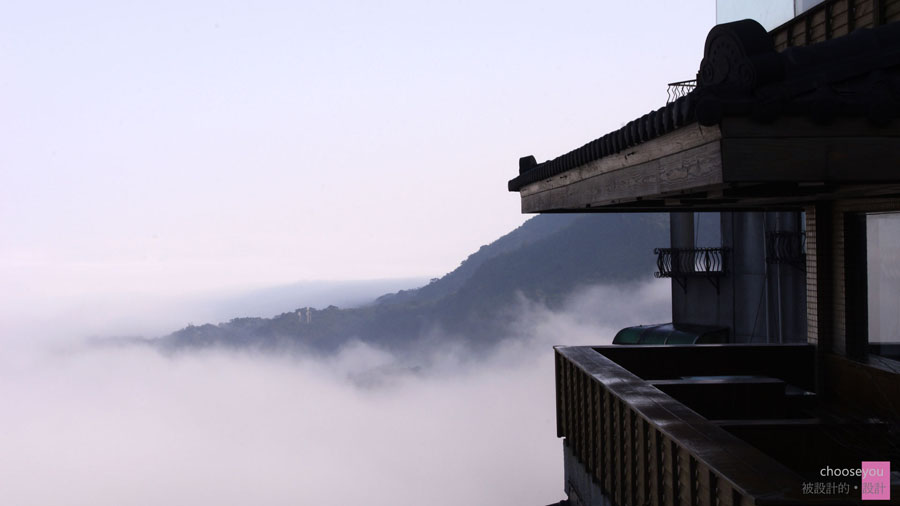 2011-02-28-九份.天空之城-020.jpg