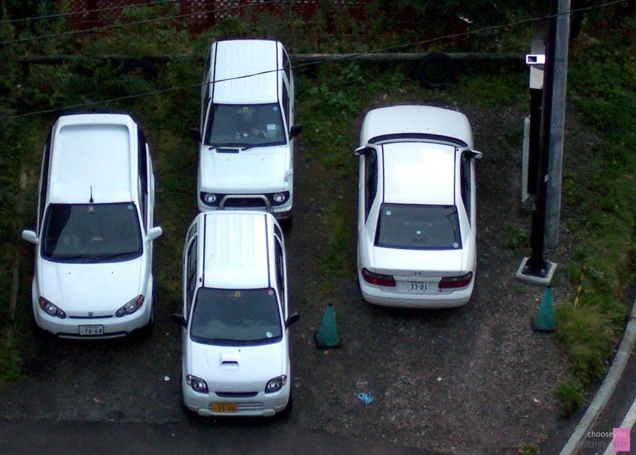 2011-02-20-(2003)日本-北海道-063.jpg