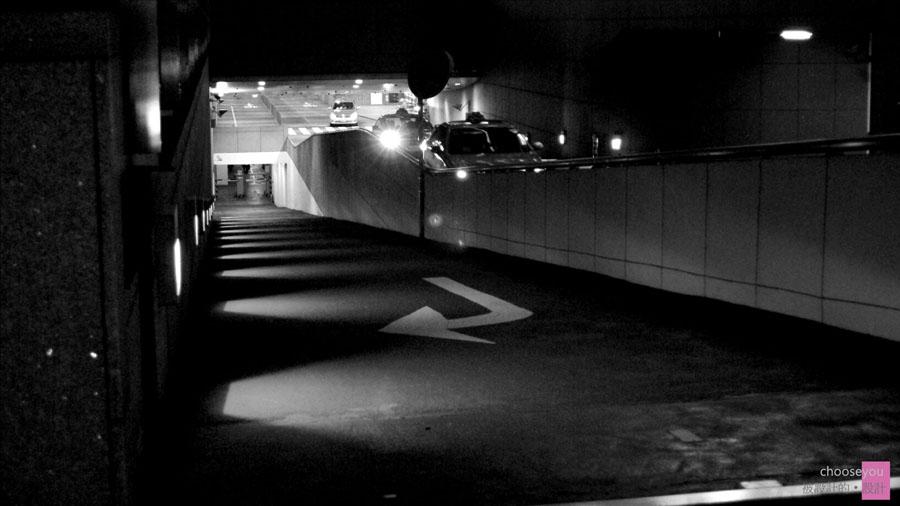 2010-12-11-TAIPEI-101-夜色-008.jpg