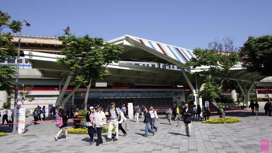 2011-04-20-花博-006.jpg