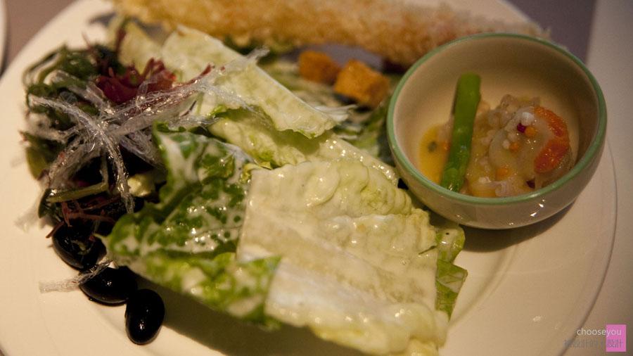 2011-03-25-饗食天堂-011.jpg