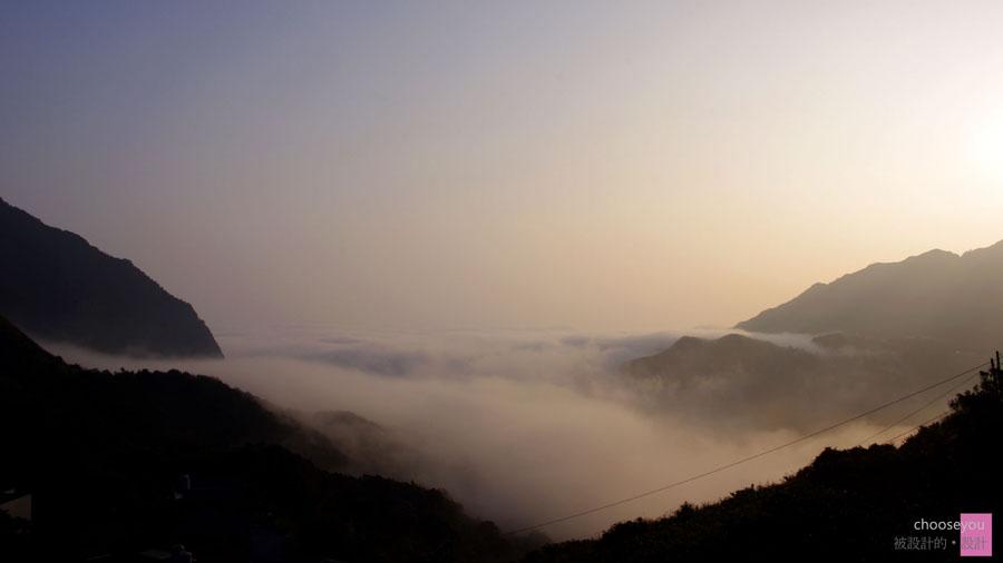 2011-02-28-九份.天空之城-005.jpg
