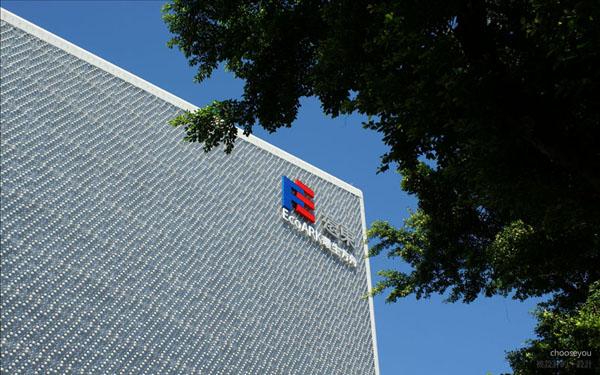 2010-09-22-馬內到畢卡索-009.jpg