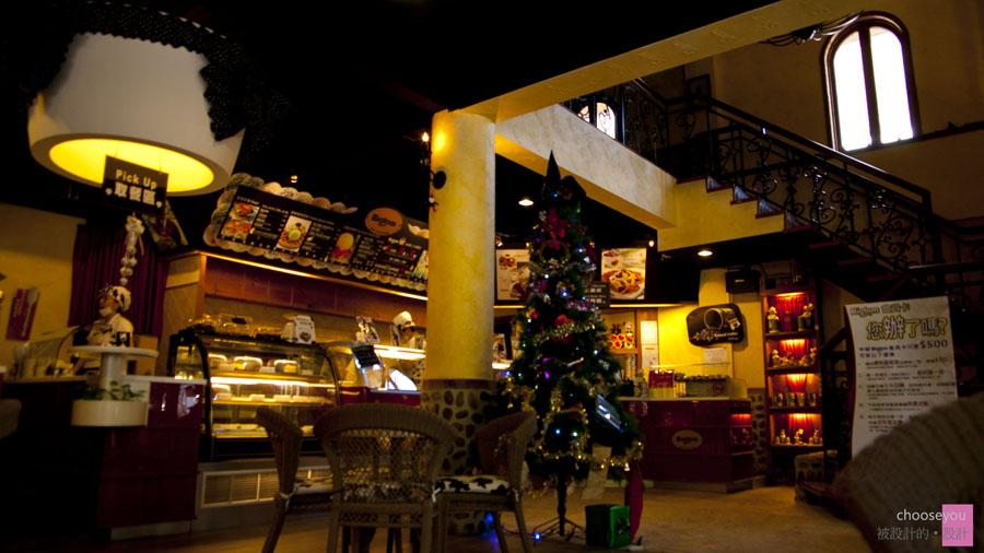 2010-12-26-天母-美國冰淇淋文化館-021.jpg