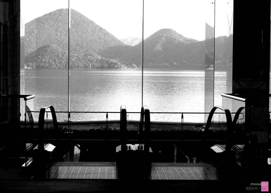 2011-02-20-(2003)日本-北海道-062.jpg