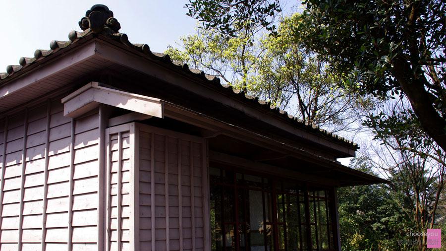 2011-02-28-黃金博物館-044.jpg
