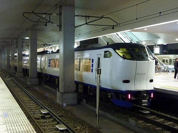 Osaka_Kyoto_2012 018.jpg