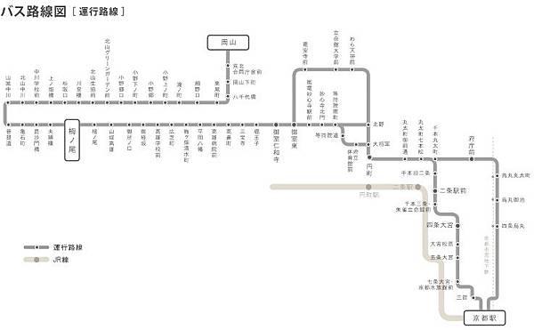 kyoto_jr_bus_lines.jpg