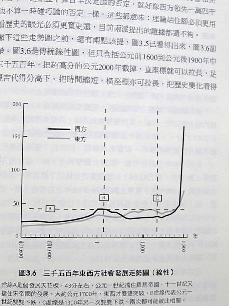 Book 116.JPG