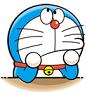 Doraemon-97.png