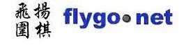 flygo.jpg