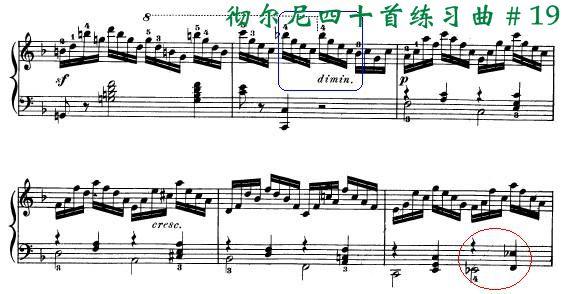 Czerny op.299-19.jpg
