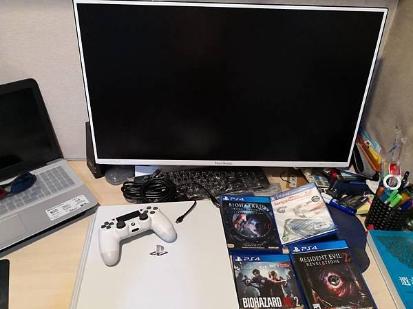 PS4$15480.jpg