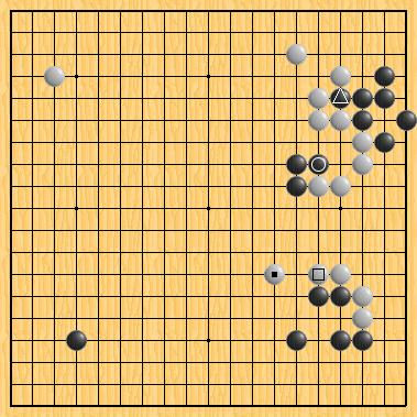 自戰解說928-1.jpg