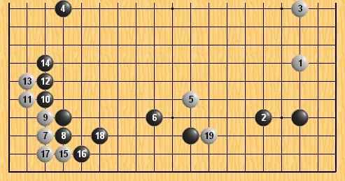 佳琪實戰譜例0322-2初D水平.jpg