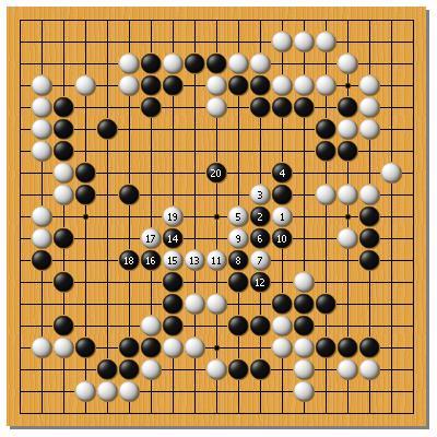 自戰解說704-2.jpg