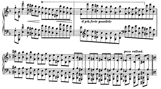 Liszt - Mazzepa(excerpt).jpg