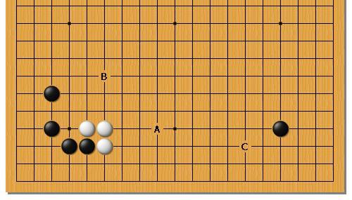 奪根(3b)夾攻˙二間.jpg