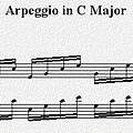分解和弦.jpg
