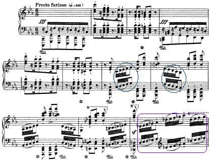 Liszt - Wilde Jagd.jpg