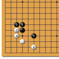 704高目定石(1).jpg
