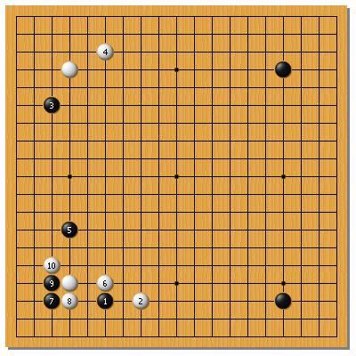 新型春蘭盃問題圖(1).jpg