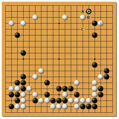 新型春蘭盃問題圖(2).jpg