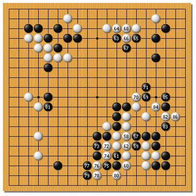 op.924-2b第二波攻勢.jpg