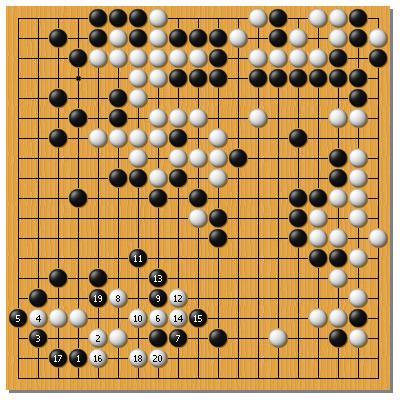 2)強殺a.jpg
