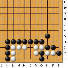金雞獨立(3)9手.jpg