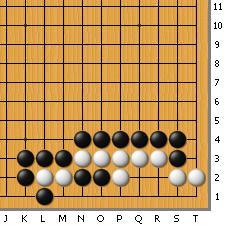 金雞獨立(4)15手.jpg