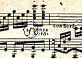 Beethoven Moonlight mv3.jpg