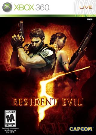 Resident Evil 5-cover(xbox360).jpg