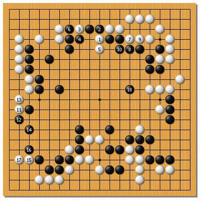 自戰解說704-1.jpg