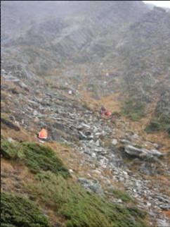 碎石陡坡2.jpg