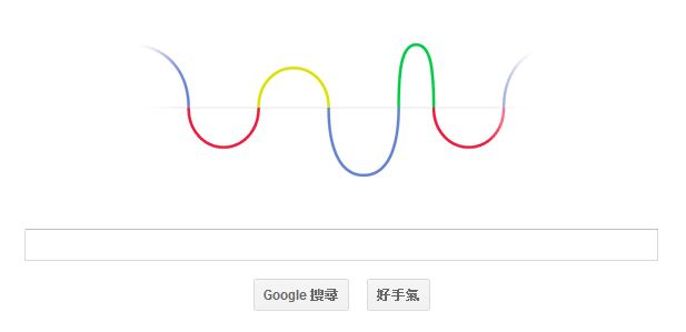 google noodles