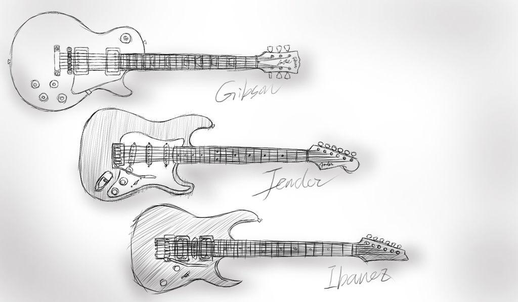 guitarrrsss
