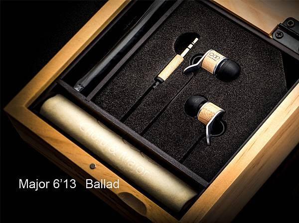 ballad01