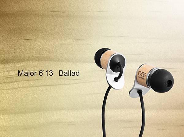 ballad02