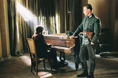 the pianist 02