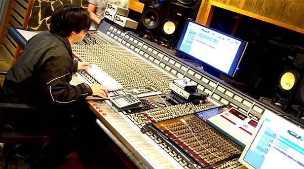 RECORD01