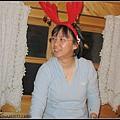 IMG_6844-1.jpg