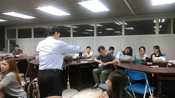 52長榮大學就業講座--周志盛 執行長_4991_0
