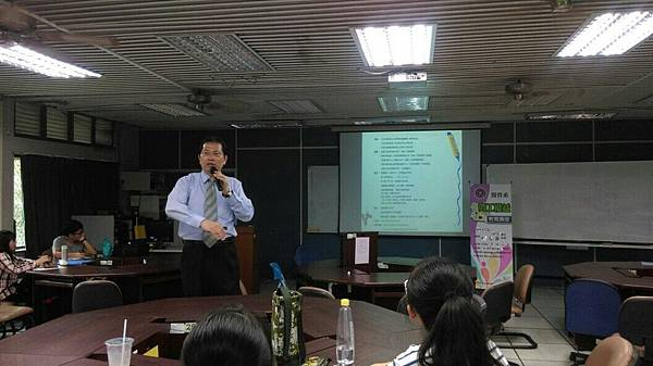 52長榮大學就業講座--周志盛 執行長_9852_0