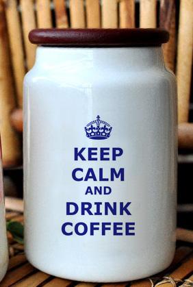 cup-sherlock-背.jpg